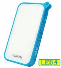 ADATA D8000L 8000mAh LED Power Bank